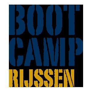bc_rijssen