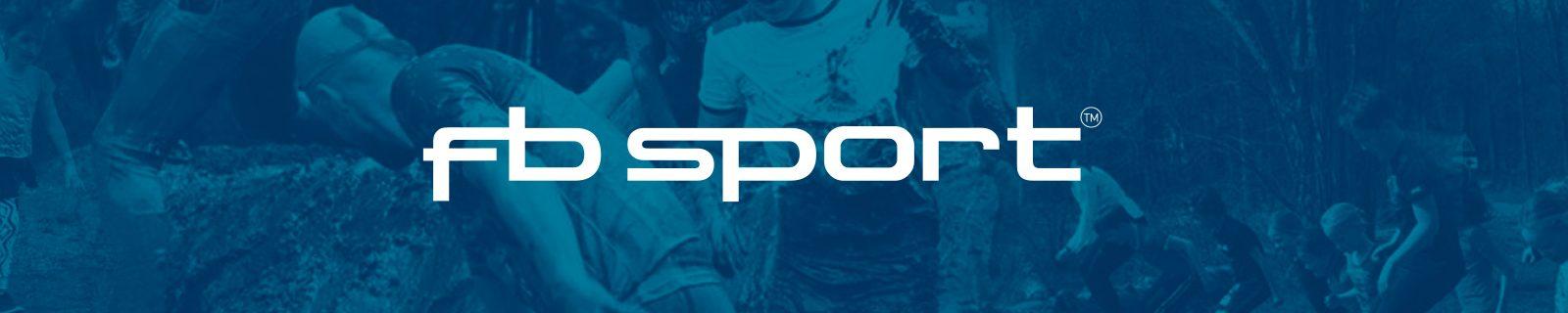 FB Sport